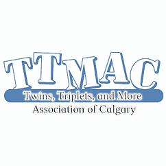 ttmac_logo.png