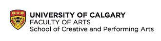 UC-arts-SCPA lockup-cmyk.jpg