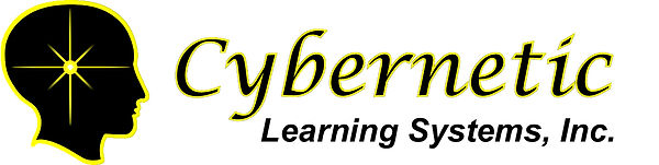 Cybernetic Learning Systems - Training development and delivery.
