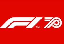 Rallye F1-GP
