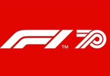 Fórmula Uno, Moto GP y Rally en autocaravana