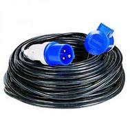 Cable para conectar a la electricidad