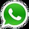 Whatsapp Amafi