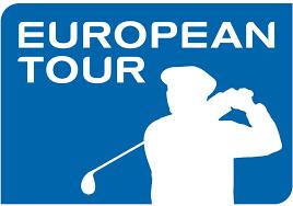 Vive el European Tour en motorhome