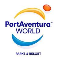 Parques atracciones