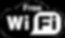 wifi gratis motorhome
