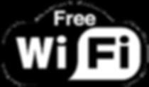 Wifi gratis en motorhome