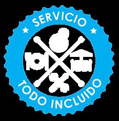 servicio_todo_incluido_autocaravana