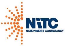 NITC Logo.jpg