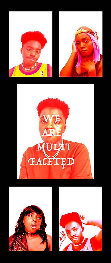 CorrineJasmin - We Are Multifaceted.png