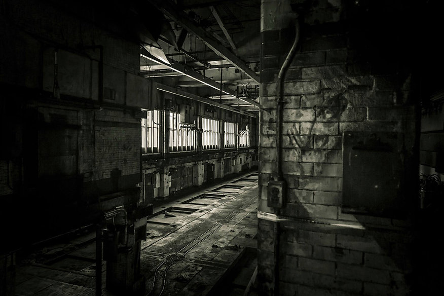 Photo by Thom Goertel (c) (1).jpg