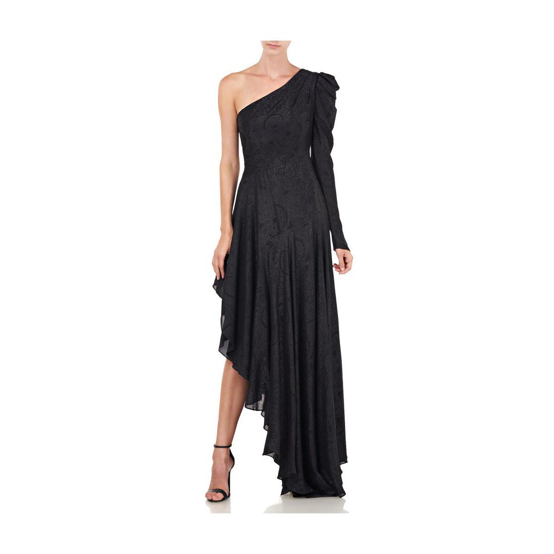 black dress square.jpg
