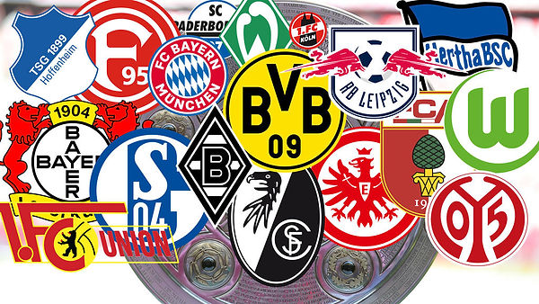 Bundesliga - Mannschaften 19-20.jpg