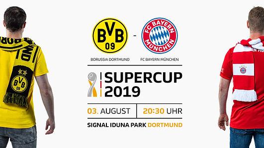 Supercup 2019.jpg