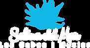 Salina del Mar Los Cabos Logo