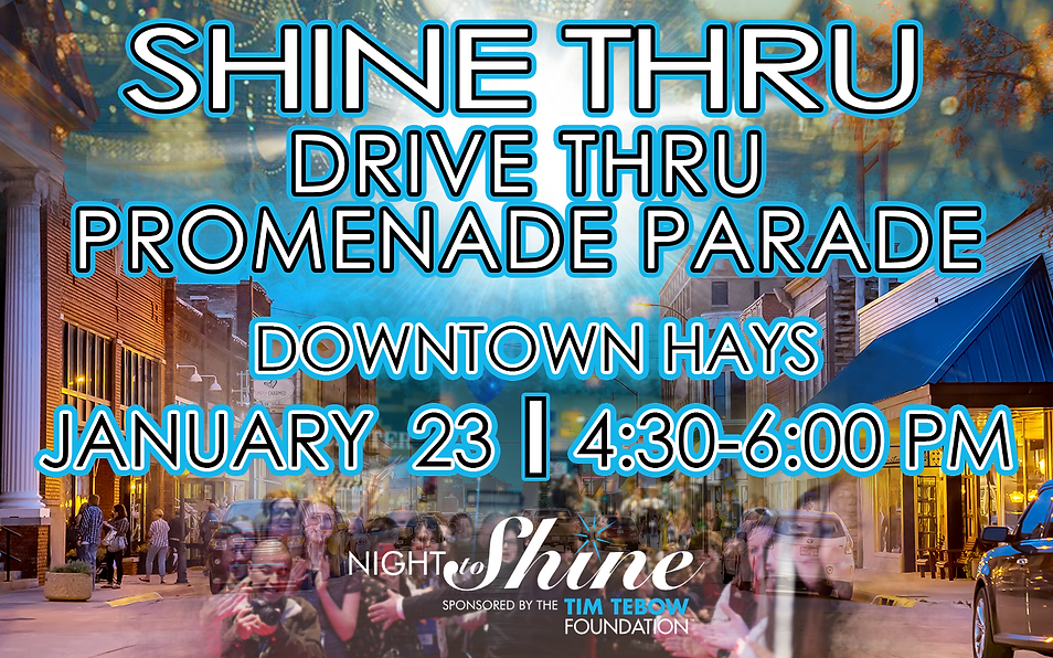 Parade Flyer #2.png