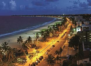 Joao-Pessoa-litoral.jpg