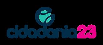 Logo_do_Cidadania_23.png