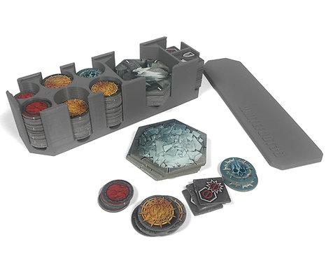 Shadespire Token Box