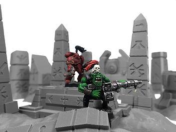 Alien Thumbnail.jpg