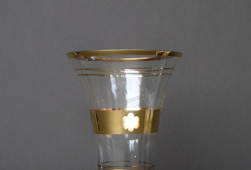 Vase 1940