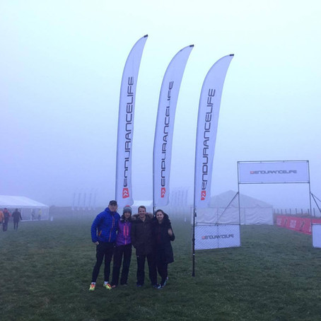 CTS Gower Ultra
