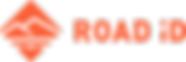 ROAD-iD-Logo-Horizontal-Lockup_b7be4966-