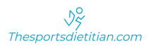 Thesportsdietitian.com-logo.png