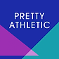pretty athletic .png