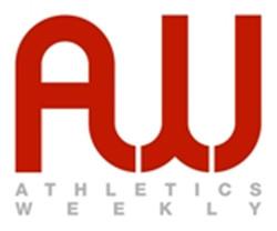 AW_Logo_RGB_web_167_[5208]_1000_1000_0[1]
