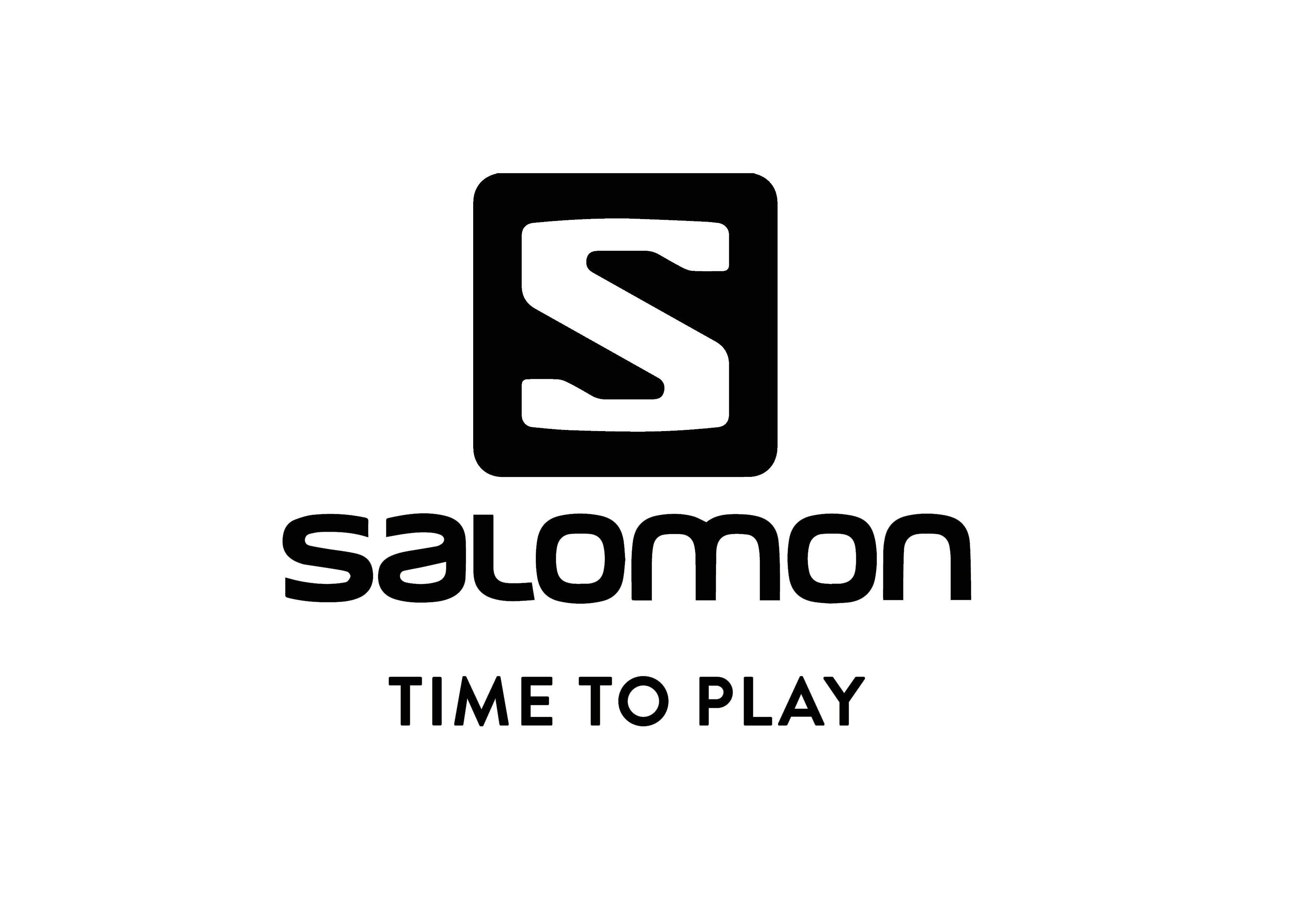 logo-Salomon time to play_BLACK