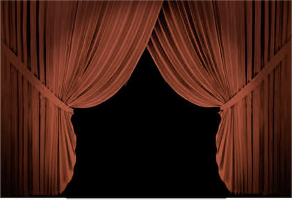 New version curtain.png
