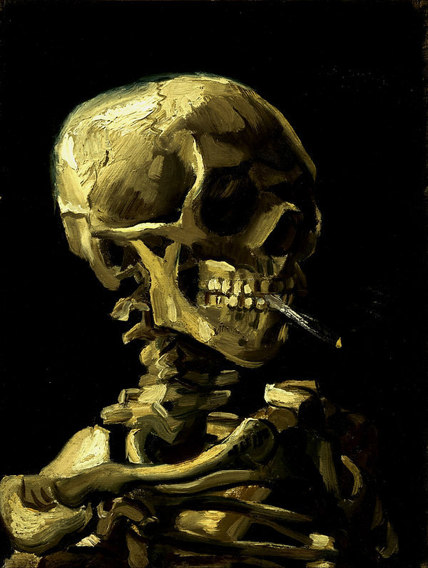 Van%20Gogh%20smoking%20skeleton_edited.j