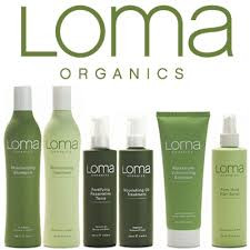 We Love Loma!