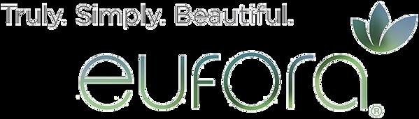 Eufora Logo.png