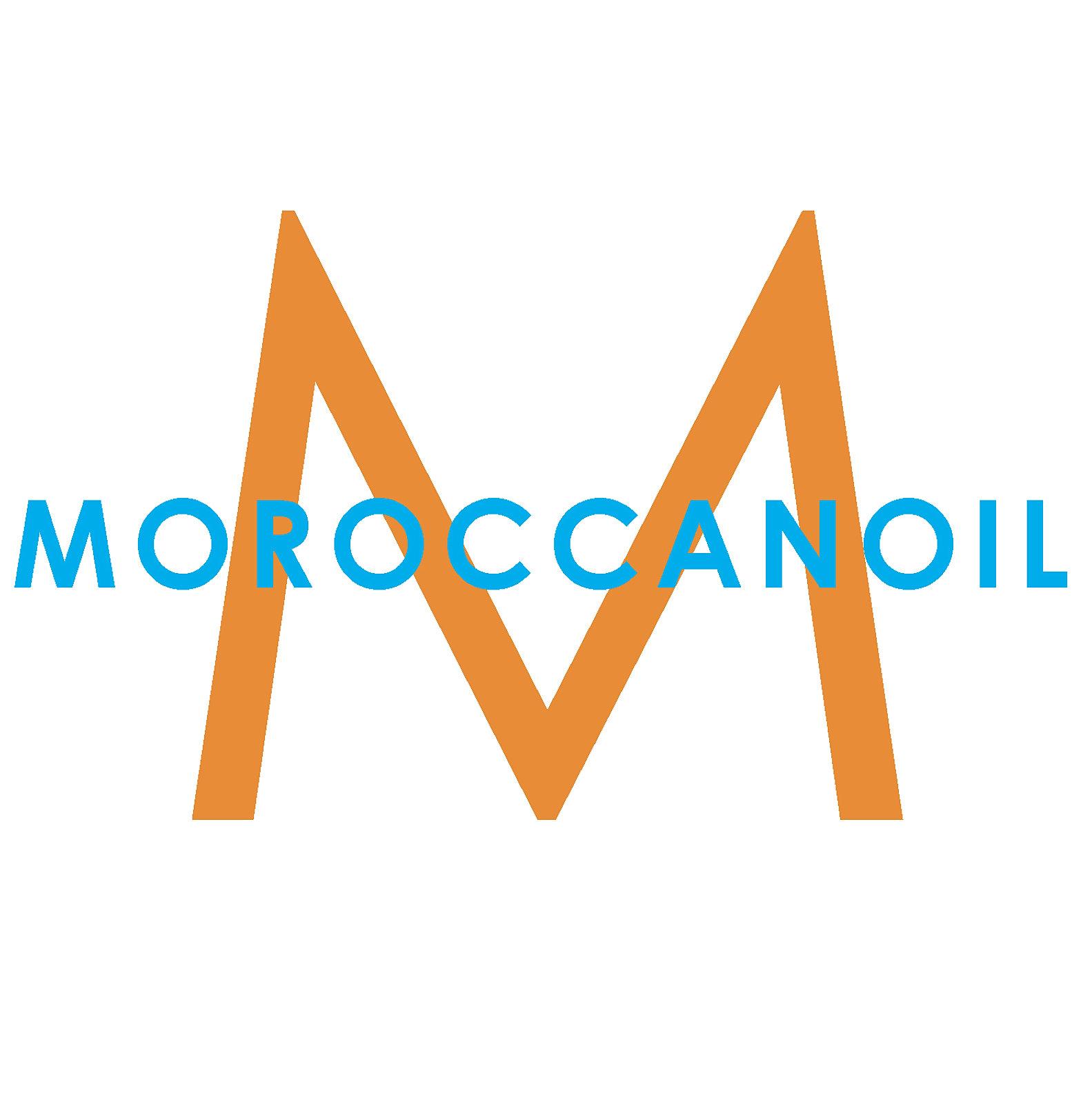 Curly hair seattle tacoma vasuda salon morocan oil full logo nvjuhfo Images