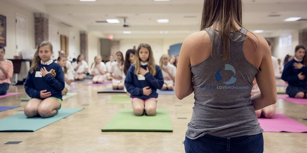 Embody Love Movement Facilitator Training (1)