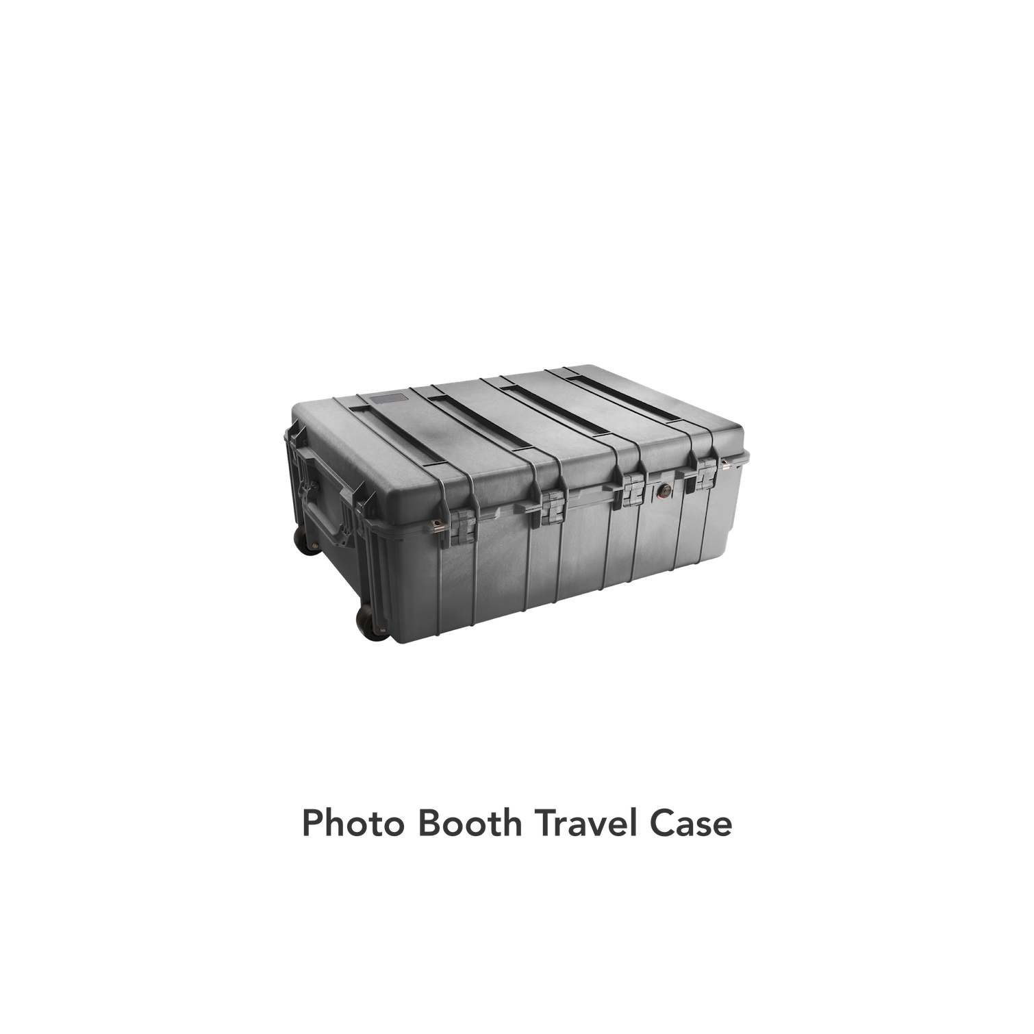 photobooth case