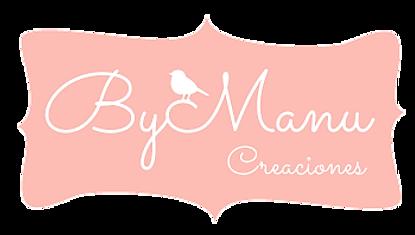 ByManu-final.png
