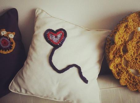Love, love, love... all you need is love...