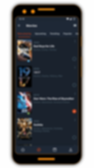 moviebase_discovr_movies.png