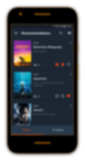 moviebase_android_recommendations.png
