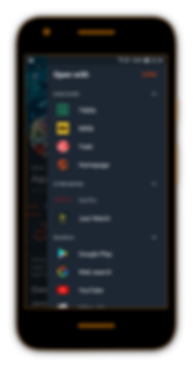 android_connect_tmdb_trakt_services.png