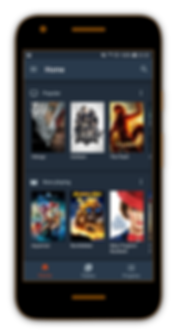 moviebase_home_now_playing_movies.png