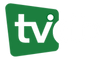 Logo TVDB TV show