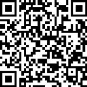 Codice QR.png