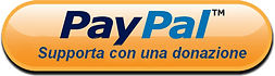 paypal-donazione.png