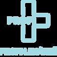 Profi_Lekaren_Logo-2.png
