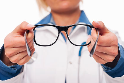 female-optometrist-giving-new-glasses.jpg