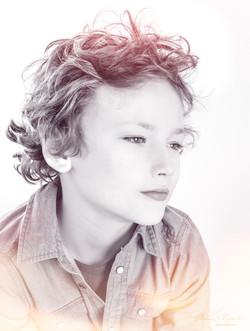 Eléonore Pignet Photographe
